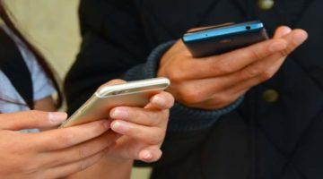 Handy-Partnerverträge