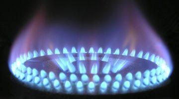 Gaspreise vergleichen