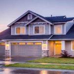 In 5 Jahren zum Immobilien-Millionär